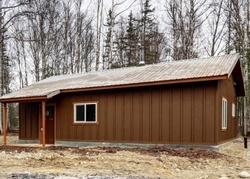 N King Cove Dr - Wasilla, AK Foreclosure Listings - #28942254