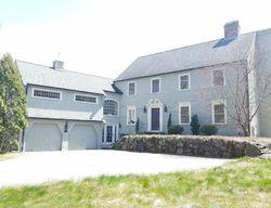 Marlboro Rd - Sudbury, MA Foreclosure Listings - #28962527