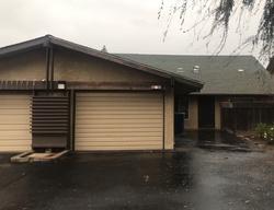 W Sierra Ave Apt 101 - Fresno, CA Foreclosure Listings - #28967498