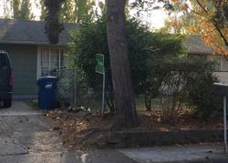 Hawley St - Woodburn, OR Foreclosure Listings - #28968668