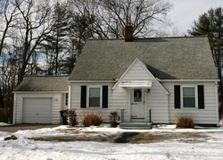 Elsie St - Torrington, CT Foreclosure Listings - #28971249