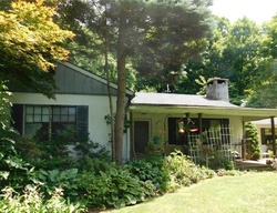 Sherman Heights Rd - Woodbury, CT Foreclosure Listings - #28976896