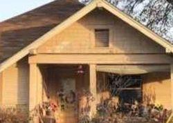 E Chestnut St - Walla Walla, WA Foreclosure Listings - #28978456
