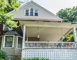 Strong Ter - Winsted, CT Foreclosure Listings - #29006498