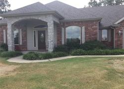 E 1080 Rd - Sallisaw, OK Foreclosure Listings - #29007761