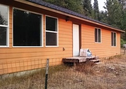 Mountain Meadows Rd - Naples, ID Foreclosure Listings - #29014349