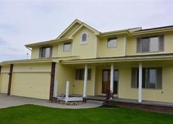 Piney Creek Dr - Elkhorn, NE Foreclosure Listings - #29015570