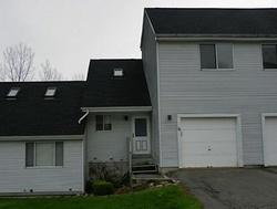 Torringford St Apt 36 - Winsted, CT Foreclosure Listings - #29018248