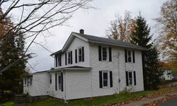 Highland Ave - Torrington, CT Foreclosure Listings - #29018600