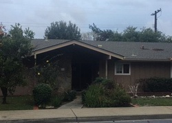 Wesley Way - Claremont, CA Foreclosure Listings - #29018620