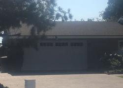N Villa Maria Rd - Claremont, CA Foreclosure Listings - #29019186