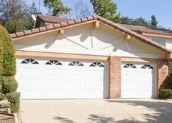 Grand Ave - Claremont, CA Foreclosure Listings - #29019699