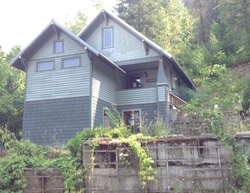Pearl St - Wallace, ID Foreclosure Listings - #29019911