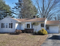 Cam Ave - Woodbury, CT Foreclosure Listings - #29021565