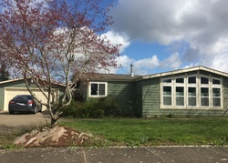 Jory St - Woodburn, OR Foreclosure Listings - #29021804