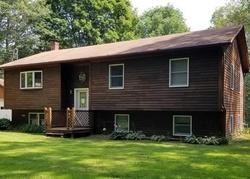 River Rd - Richmond, ME Foreclosure Listings - #29021855