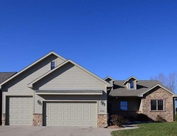 S 197th St - Elkhorn, NE Foreclosure Listings - #29022058