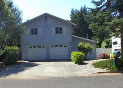 Tamarack St - Florence, OR Foreclosure Listings - #29022218