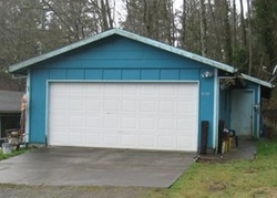 7th St - Bay City, OR Foreclosure Listings - #29024176