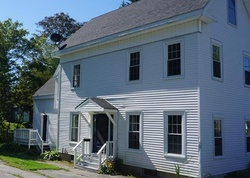 Bedford St - Bath, ME Foreclosure Listings - #29025449