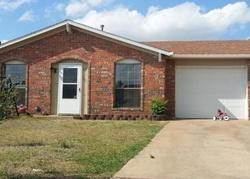 Mercury St - Altus, OK Foreclosure Listings - #29027188