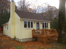 Catlin Rd - Harwinton, CT Foreclosure Listings - #29033068
