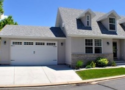 River Pointe Dr - Logan, UT Foreclosure Listings - #29033217