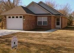 S Walnut St - Sallisaw, OK Foreclosure Listings - #29033986