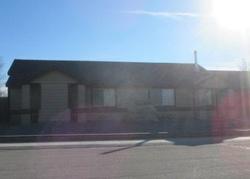Sorensen Ln - Gardnerville, NV Foreclosure Listings - #29034735