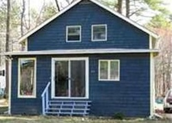 Anglers Rd - Windham, ME Foreclosure Listings - #29036202