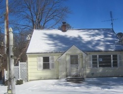 Birge Park Rd - Harwinton, CT Foreclosure Listings - #29037089
