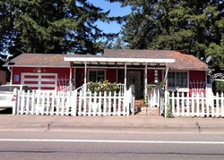 Territorial Rd - Veneta, OR Foreclosure Listings - #29037859