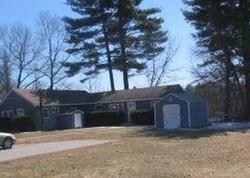 Pawtucket Blvd - Tyngsboro, MA Foreclosure Listings - #29038124