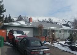 Winona Way - Klamath Falls, OR Foreclosure Listings - #29038235