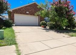 Geneva Ln - Fort Worth, TX Foreclosure Listings - #29040639