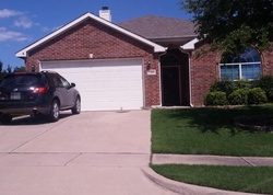 Hogan Dr - Fort Worth, TX Foreclosure Listings - #29040640