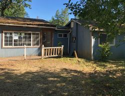 Ellmaker Rd - Veneta, OR Foreclosure Listings - #29044605