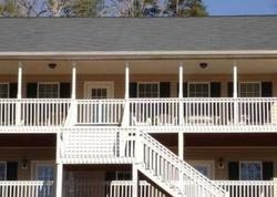 County Road 9901 - Wedowee, AL Foreclosure Listings - #29047252