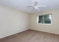 Rosemount Ave - Claremont, CA Foreclosure Listings - #29054766