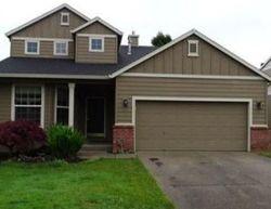 Ironwood Ter - Woodburn, OR Foreclosure Listings - #29057421