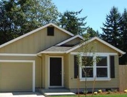 Rendezvous Loop - Veneta, OR Foreclosure Listings - #29057899