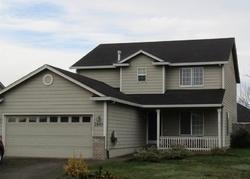 Revere St - Woodburn, OR Foreclosure Listings - #29068919