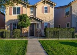 N Salinas Ave - Fresno, CA Foreclosure Listings - #29075943