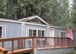 Freight Road Ln - Klamath Falls, OR Foreclosure Listings - #29125672