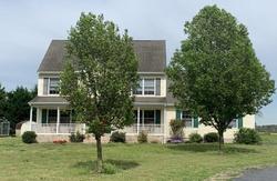 Lenary Dr - Delmar, MD Foreclosure Listings - #29131785