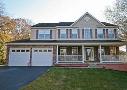 Connelly Mill Rd - Delmar, MD Foreclosure Listings - #29131810