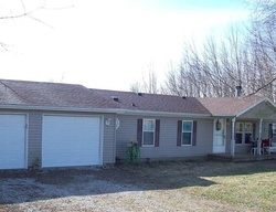 E Canton South Boston Rd - Salem, IN Foreclosure Listings - #29155494
