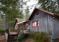 Peabody Pond Rd - Sebago, ME Foreclosure Listings - #29166684