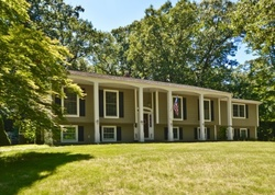 Beverly Pl - Mahwah, NJ Foreclosure Listings - #29171029