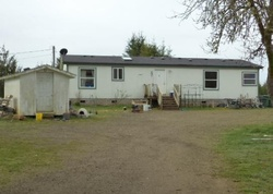 Bernhardt Heights Rd - Florence, OR Foreclosure Listings - #29220909